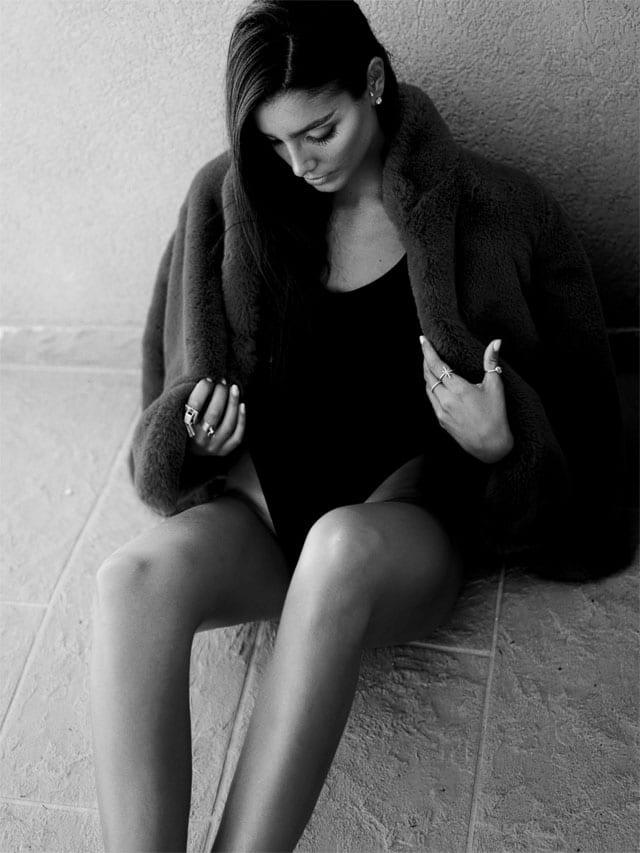 efifo, צילום, עומרי לוי, איפור, עיצוב שיער, עינב וקנין, דוגמנית, ספיר תורג׳מן, עיצוב, אופנה, חליפת פסים, ברשקה, מכנסיים, טופשופ, ז׳קט, אוסף פרטי, בגד ים, ראיה אבליס, אוברול, סוהו, מעיל פרווה, FOREVER 21, Photographer, Omri Levi, Hair, Mua, Einav Vaknin, Models, SapirTurgeman Styling, Privte Collction, Enjoy -7