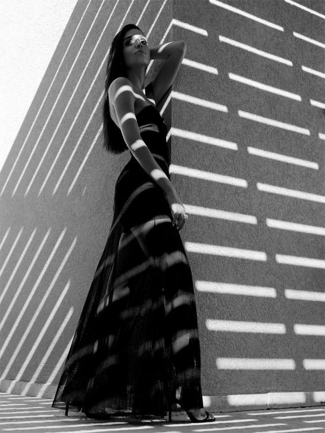 efifo, צילום, עומרי לוי, איפור, עיצוב שיער, עינב וקנין, דוגמנית, ספיר תורג׳מן, עיצוב, אופנה, חליפת פסים, ברשקה, מכנסיים, טופשופ, ז׳קט, אוסף פרטי, בגד ים, ראיה אבליס, אוברול, סוהו, מעיל פרווה, FOREVER 21, Photographer, Omri Levi, Hair, Mua, Einav Vaknin, Models, SapirTurgeman Styling, Privte Collction, Enjoy -11