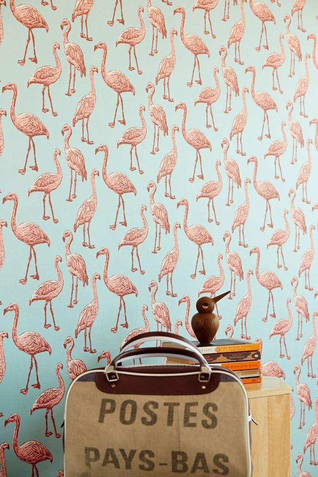 מגזין אמנות-עיצוב. גולדשטיין גלרי טפט חוגגים את בלאק פרידיי עם אתר מכירה חדש ב- 20 אחוז הנחה. צילום: יח״צ