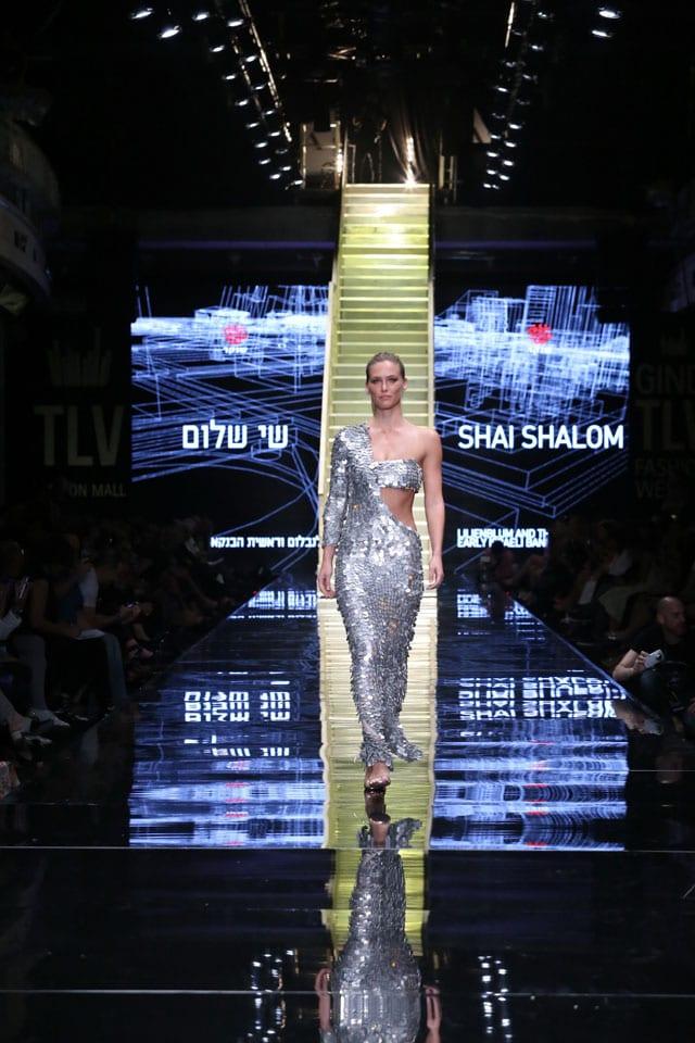 מגזין אופנה: שבוע האופנה גינדי תל אביב 2017-4