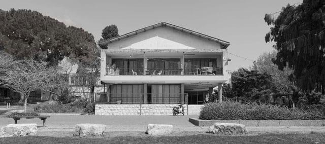 בית האמנים סתיו 2015-1