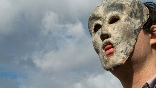 מוזיאון הרצליה לאמנות עכשווית-2