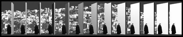 ערבי חמישי ב-T – מוזיאון תל אביב לאמנות -5