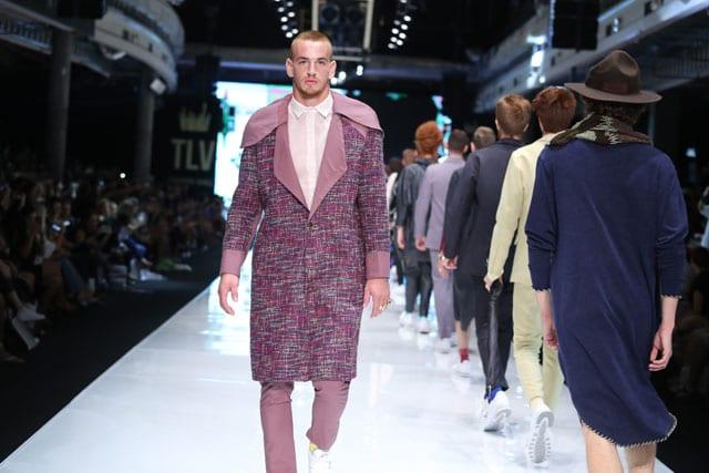 שבוע האופנה-מעוז דהאן-2