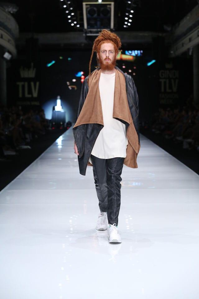 שבוע האופנה-מעוז דהאן-5
