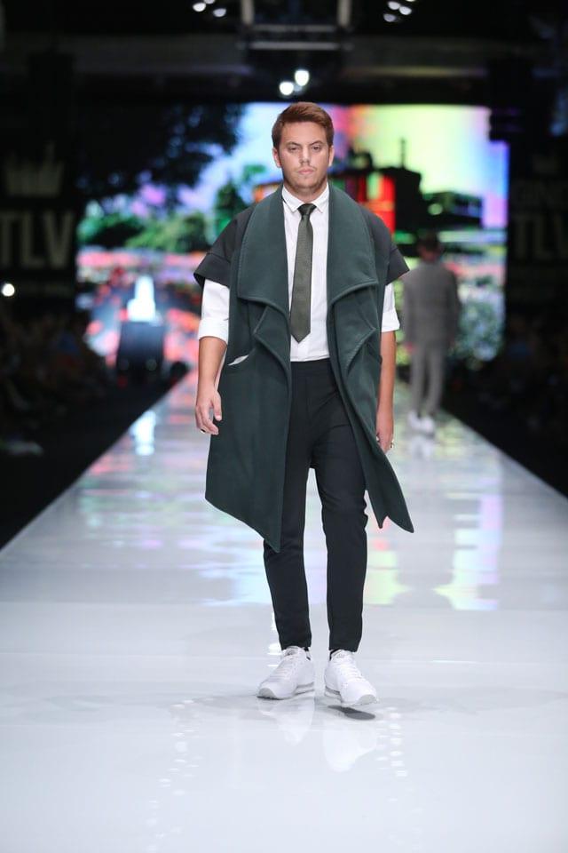 שבוע האופנה-מעוז דהאן-6