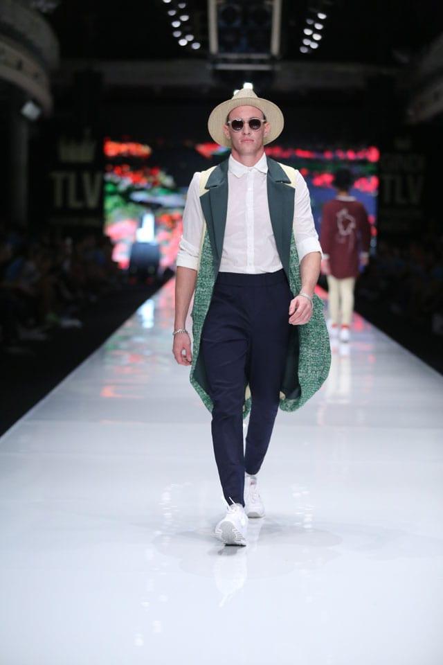שבוע האופנה-מעוז דהאן-7