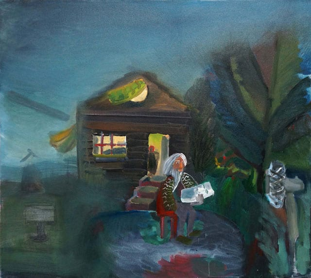 בית האמנים סתיו 2015-3