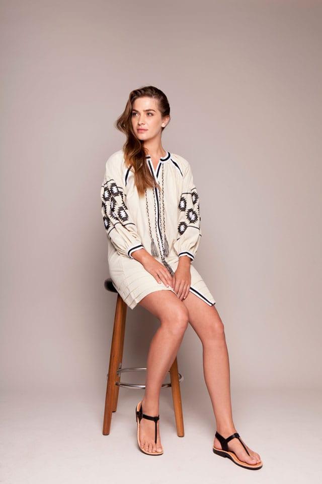 Trend, Fashion, Style, zara, זארה, סטייל, מגזין אופנה, כתבות אופנה, טרנדים, אופנה, אופנת גברים, אופנת נשים -134