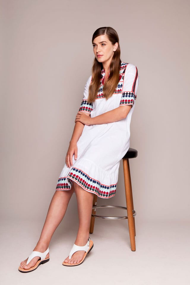 Trend, Fashion, Style, zara, זארה, סטייל, מגזין אופנה, כתבות אופנה, טרנדים, אופנה, אופנת גברים, אופנת נשים -1356