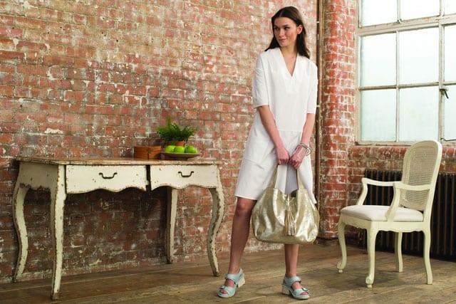 אופנה ואוכל שבועות-501