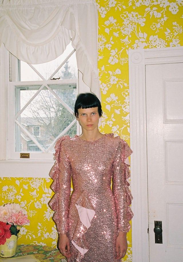 Ready to wear. אלון ליבנה. Livne, צילום: דודי חסון, Alon Livne, אתר אופנה, EFIFO - 4