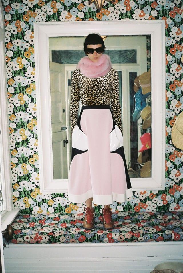 Ready to wear. אלון ליבנה. Livne, צילום: דודי חסון, Alon Livne, אתר אופנה, EFIFO - 5