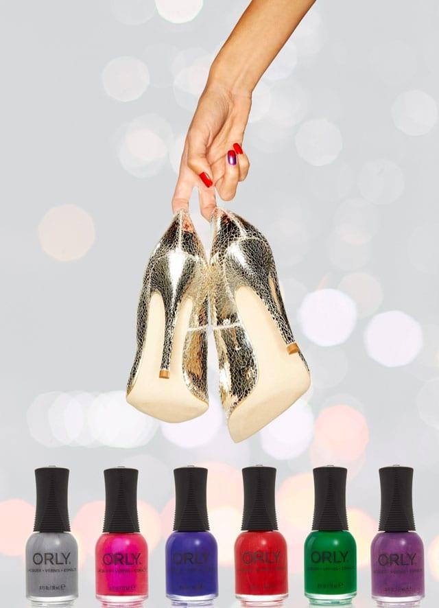 EFIFO. מגזין אופנה: קופונים, הטבות ומבצעים לחנוכה ולסילבסטר-10