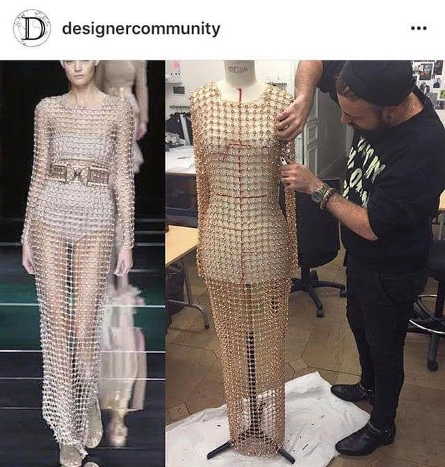 אריאל טולדנו. הדבר הגדול הבא בעולם האופנה הישראלי- ראיון מאת: אפי אליסי-25