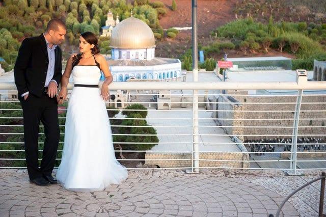 חתונה במיני ישראל, צילום חתונות, צילומי חתונה, מגזין אופנה, מגזין אופנה אונליין, מגזין אופנה ישראלי, כתבות אופנה, Fashion, מגזין אופנה 2018, מגזין אופנה ועיצוב, Fashion Magazine - Efifo, אופנה -3
