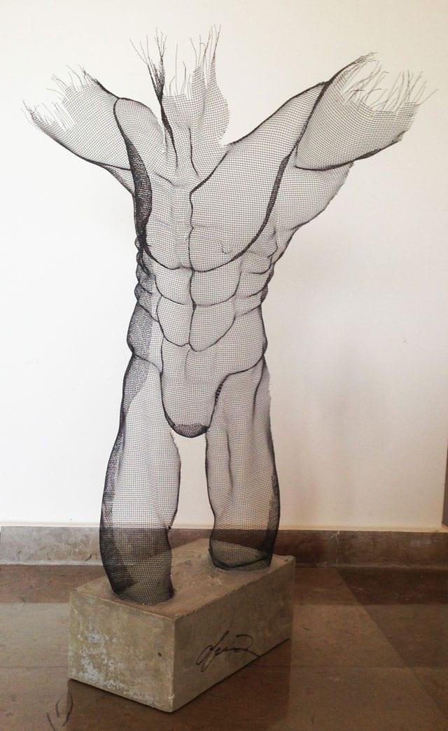 Egon Schiele-2