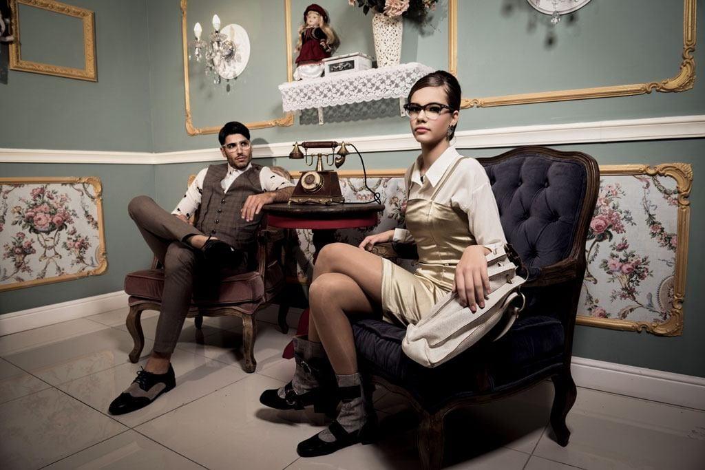 אופנה: ז׳בוטינסקי פינת ארלוזורוב, צילום: מני פל, סטיילינג: ליז פלנסיה-10