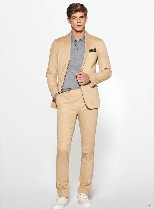 חליפה לגבר, prom, חליפת חתן, חליפה לגבר, חליפה לאירועים לגבר, חליפה חומה, חליפה לגבר בצבע חום, efifo, אתר אופנה, חליפה לגבר לנשף פרום של ראלף לורן