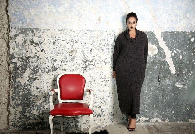 אופנת נשים, מידות גדולות, פלאס סייז, מיתוסים באופנה-3