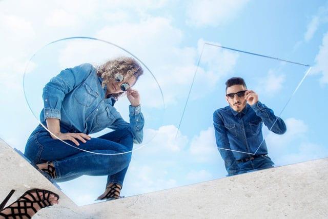 """פרוייקט סטודנטים לצילום מסטודיו גברא בשת""""פ עם משקפי פרינס-5"""