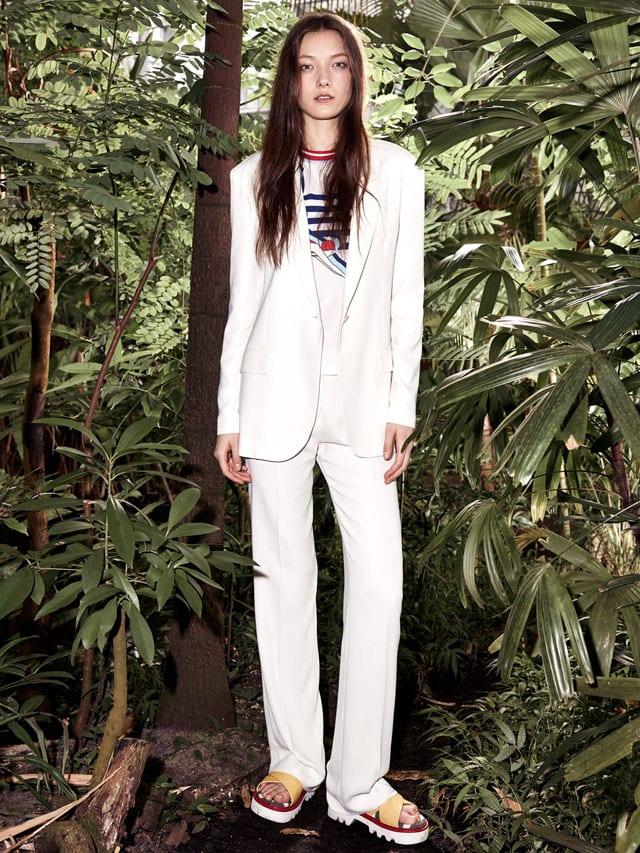 Trend, Fashion, Style, zara, זארה, סטייל, מגזין אופנה, כתבות אופנה, טרנדים, אופנה, אופנת גברים, אופנת נשים -170