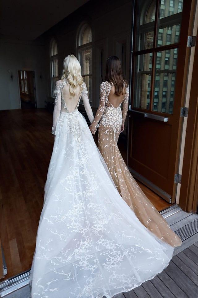 שמלות כלה בעיצוב אישי, שמלות כלה של ענבל דרור, שמלות ערב, שמלות ערב של ענבל דרור, שמלת כלה, שמלת כלה אלגנטית, שמלת כלה חריזה, שמלת כלה נסיכה, שמלת כלה פיות, שמלת כלה קייצית, שמלת כלה של ענבל דרור, שמלת ערב של ענבל דרור, שמלות כלה של ענבל דרור. צילום: אייל נבו