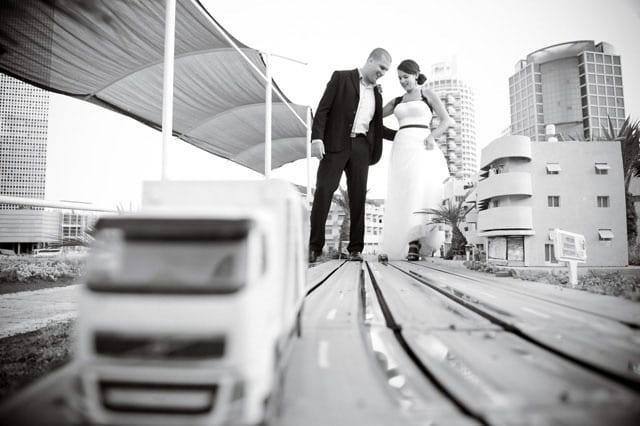 חתונה במיני ישראל, צילום חתונות, צילומי חתונה, מגזין אופנה, מגזין אופנה אונליין, מגזין אופנה ישראלי, כתבות אופנה, Fashion, מגזין אופנה 2018, מגזין אופנה ועיצוב, Fashion Magazine - Efifo, אופנה -2