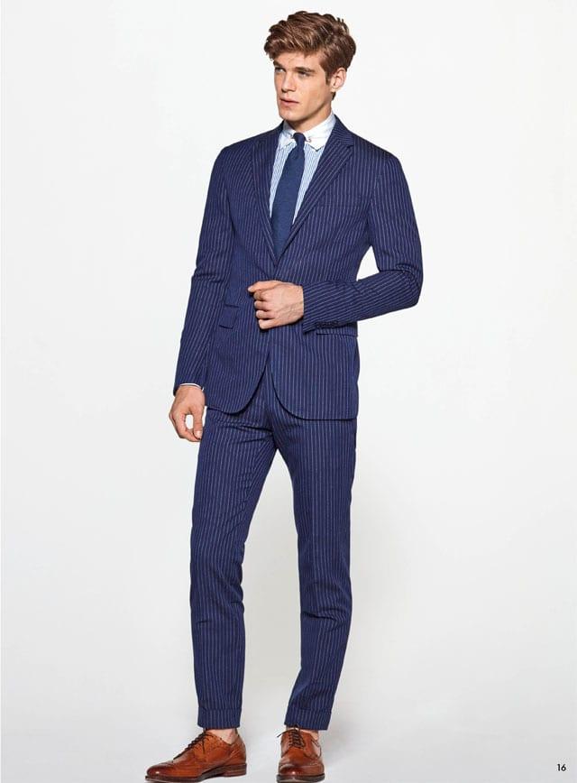 חליפה לגבר, prom, חליפת חתן, חליפה לגבר, חליפה לאירועים לגבר, חליפה כחולה, חליפה לנשף לגברים, פפיון לנשף פרום, חליפה לגבר בצבע כחול, efifo, אתר אופנה -1