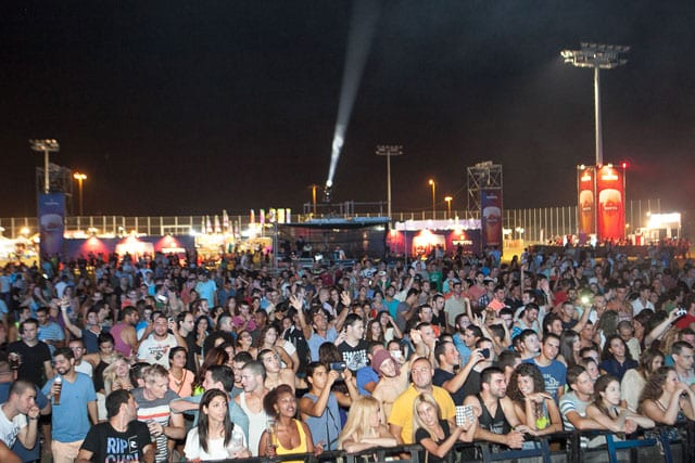 פסטיבל עיר הבירה 2015-1