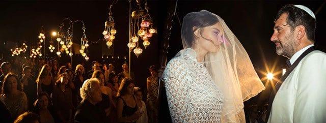 רון קדמי, www.fashion-israel.co.il