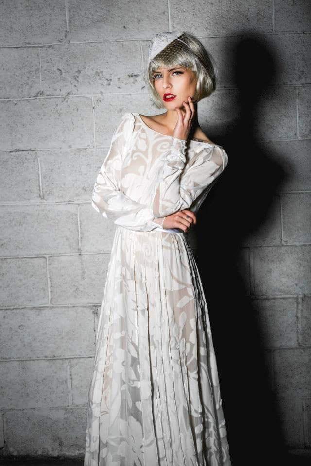 אופנה, יופי וסטייל באיילון-2
