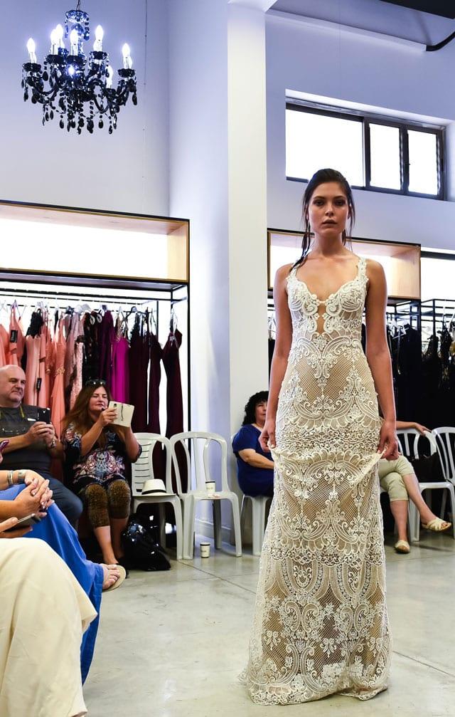 לימור בן יוסף שמלות כלה וערב 2016-8
