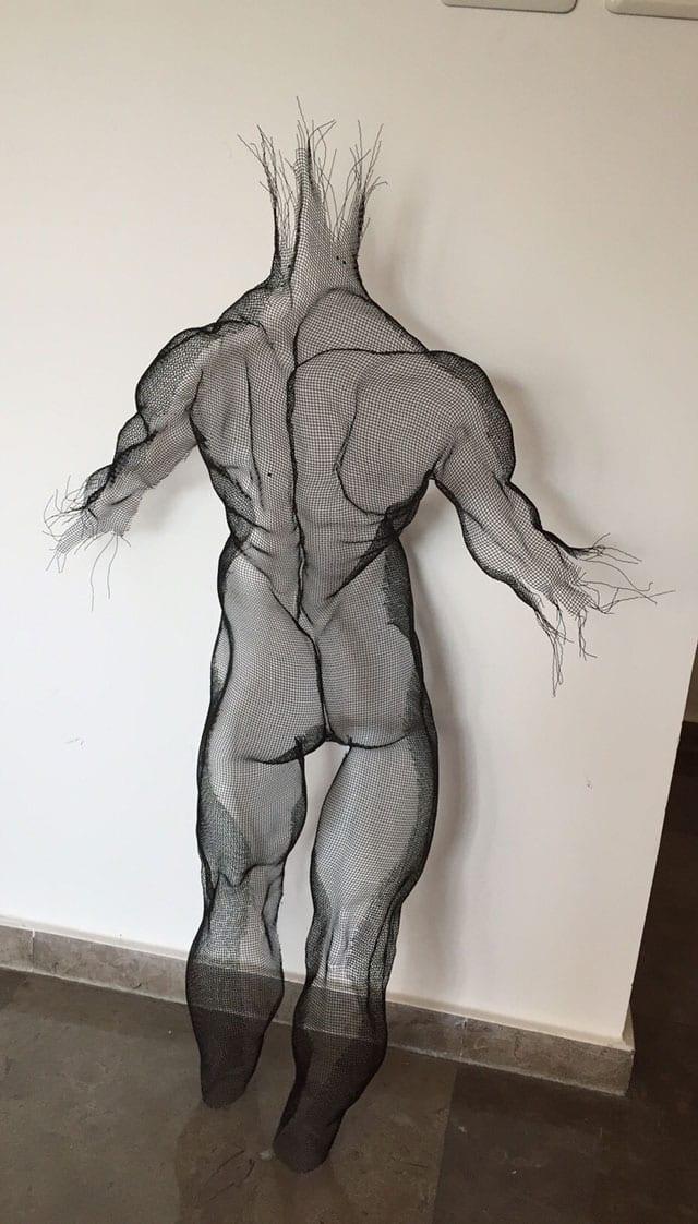 Egon Schiele-4