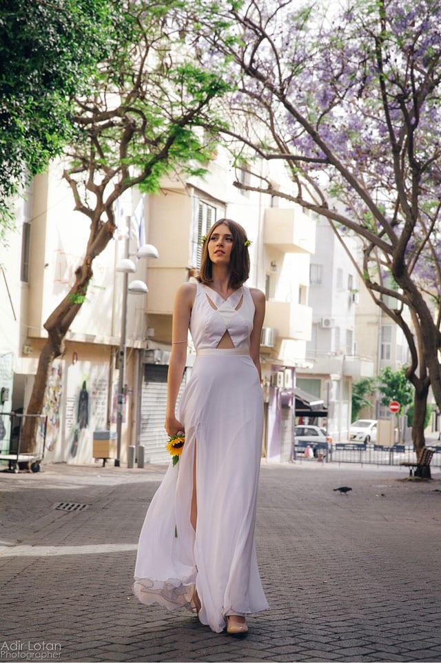 צלם חתונות ואירועים: אדיר לוטן-7