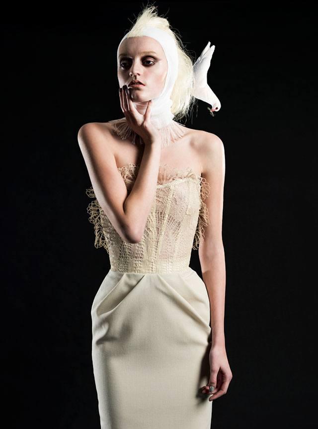 שרון מור יוסף, אופנה, צילום אופנה, מגזין אופנה, חדשות האופנה, כתבות אופנה - 19