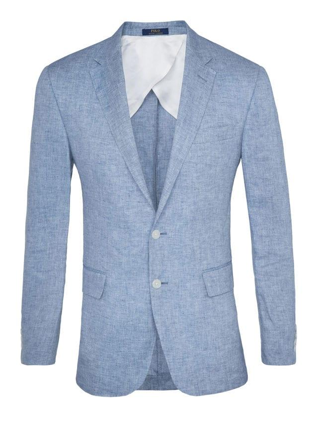 ז׳קט לגבר, ז׳קט חליפה, ז׳קט חליפה לגברים, חליפה לגבר, prom, חליפת חתן, חליפה לגבר, חליפה לנשף לגברים, prom, חליפה לנשף פרום, efifo, אתר אופנה
