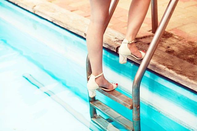 Trend, Fashion, Style, zara, זארה, סטייל, מגזין אופנה, כתבות אופנה, טרנדים, אופנה, אופנת גברים, אופנת נשים -09-87-6-750