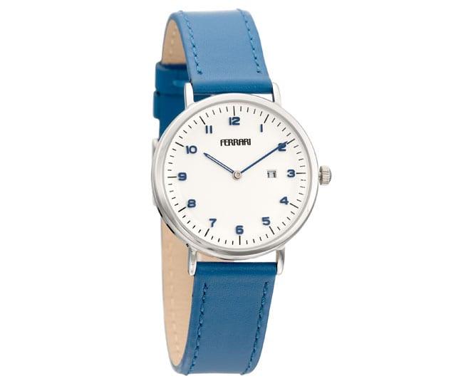 רויאלטי- שעון יד - טרנדים - סטייל - אופנת נשים - Fashion - אופנה ישראלית