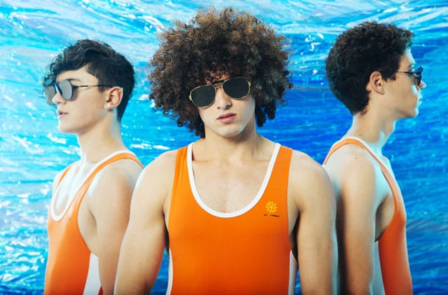 Swimmers-4