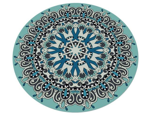 שטיח - קרן דניס - טרנדים - סטייל - אופנת נשים - Fashion - אופנה ישראלית