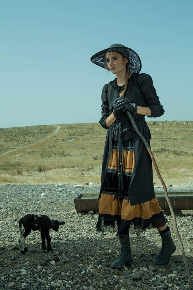 The Shepherd's Daughter-6