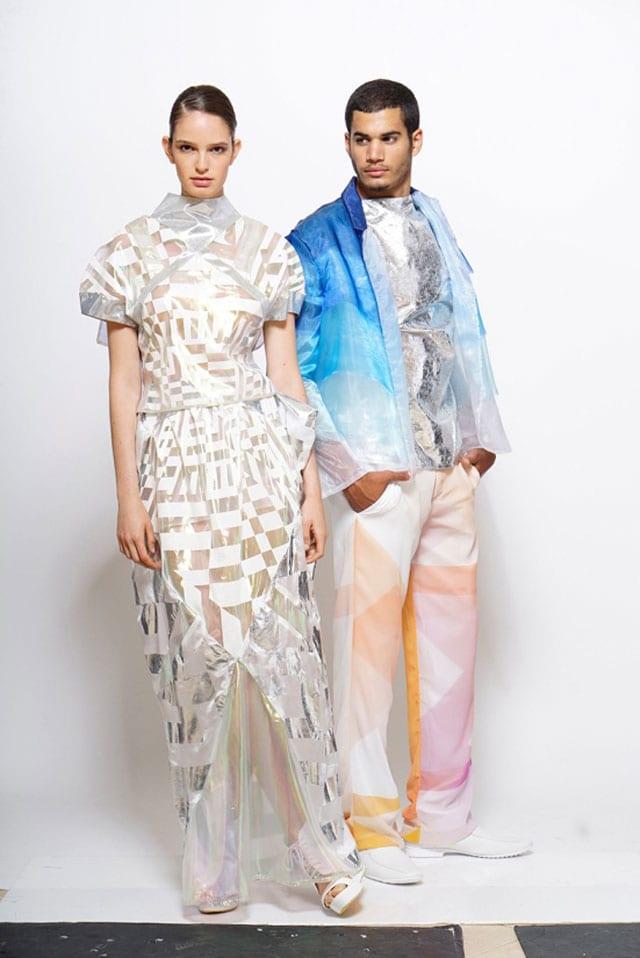 EFIFO. מגזין אופנה. אירית לוסטגרטן, מעצבת אופנה בוגרת ויצו חיפה-9