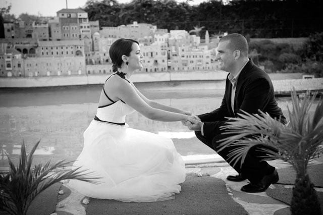 חתונה במיני ישראל, צילום חתונות, צילומי חתונה, מגזין אופנה, מגזין אופנה אונליין, מגזין אופנה ישראלי, כתבות אופנה, Fashion, מגזין אופנה 2018, מגזין אופנה ועיצוב, Fashion Magazine - Efifo, אופנה -5