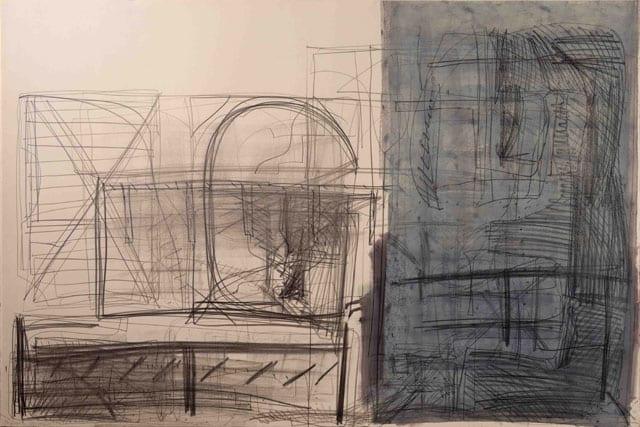 סיגלית לנדאו, משה קופפרמן -03