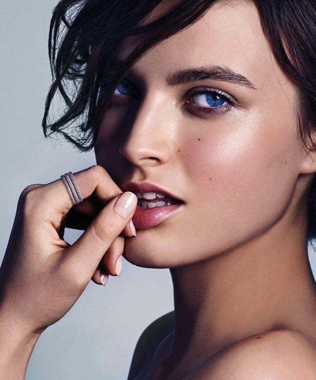 Mauboussin, טבעת כלה, טבעת נישואין, טבעת אירוסין, מגזין אופנה, מגזין אופנה אונליין, מגזין אופנה ישראלי, כתבות אופנה, Fashion, מגזין אופנה 2018, מגזין אופנה ועיצוב, Fashion Magazine - Efifo, אופנה - 17