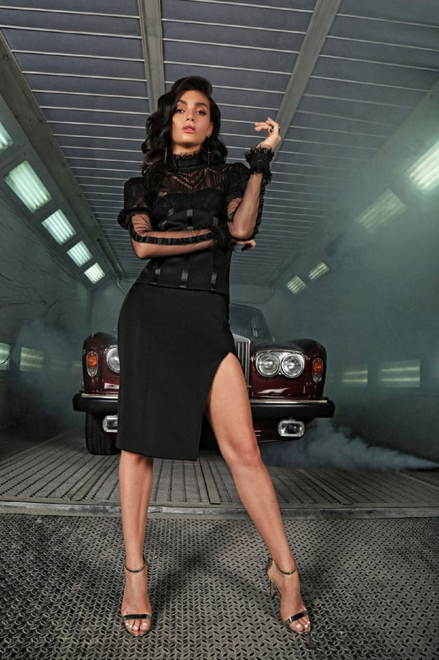 Fashion, designer, Yael Guly Perets Photography, Pazit Gueta, Styling, Makeup, Hair, Styling: Gili Algabi, Art: Asaf day, Models :Sonia well, Sheny raz for itm models-122
