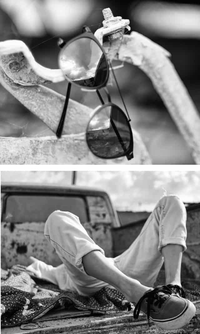 למעלה - משקפיים: carolina lemke. למטה - חזיה: Castro, ג׳ינס: Bershka, חולצה: Renuar, שרשראות: Stradivarius, נעליים: Vans. צילום:חיים שפירא, Haim Shapira, סטודיו גברא, מנחה:איתן טל, מלווה: סנדי אהרון אונגר, סטייליניג, איפור ועיצוב שיער:ענב שומרוני Einav Shomrony, דוגמנית:אנה ברנובסקי, Anna Baranovsky, אופנה, Fashion, מגזין אופנה ישראלי, אופנה ישראלית, Fashion News, חדשות אופנה 2018, Fashion Articles, מגזין אופנה, Fashion Magazine, כתבות אופנה 2018, Efifo, מגזין אופנה אונליין, Photography, מגזיני אופנה ישראלים, מגזין אופנה 2018, עיתון אופנה 2018, סוכנות דוגמנות -852