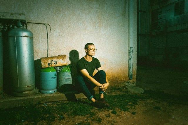 efifo, צילום: קרן שאוס,דוגמן: ארתור ווילי, אופנה, גז, מתווה הגז, יצחק תשובה, דלק, צילום, בנימין נתניהו -1 - 5