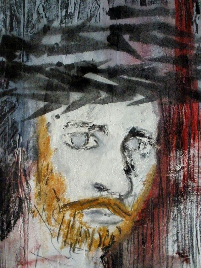 היהודי הנודד-4